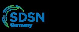 zwanzig50 Referenzen SDSN